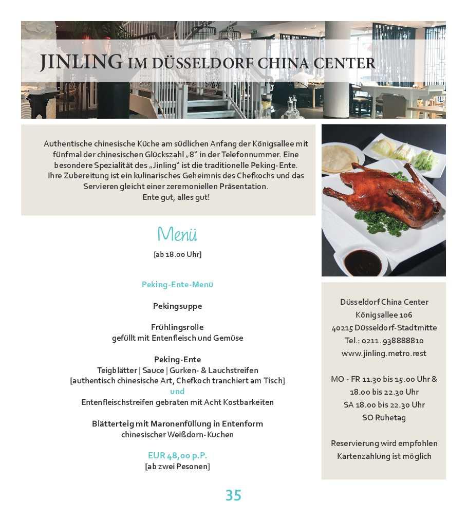 Fantastisch Chinesische Küche Menü Zeitgenössisch - Küche Set Ideen ...