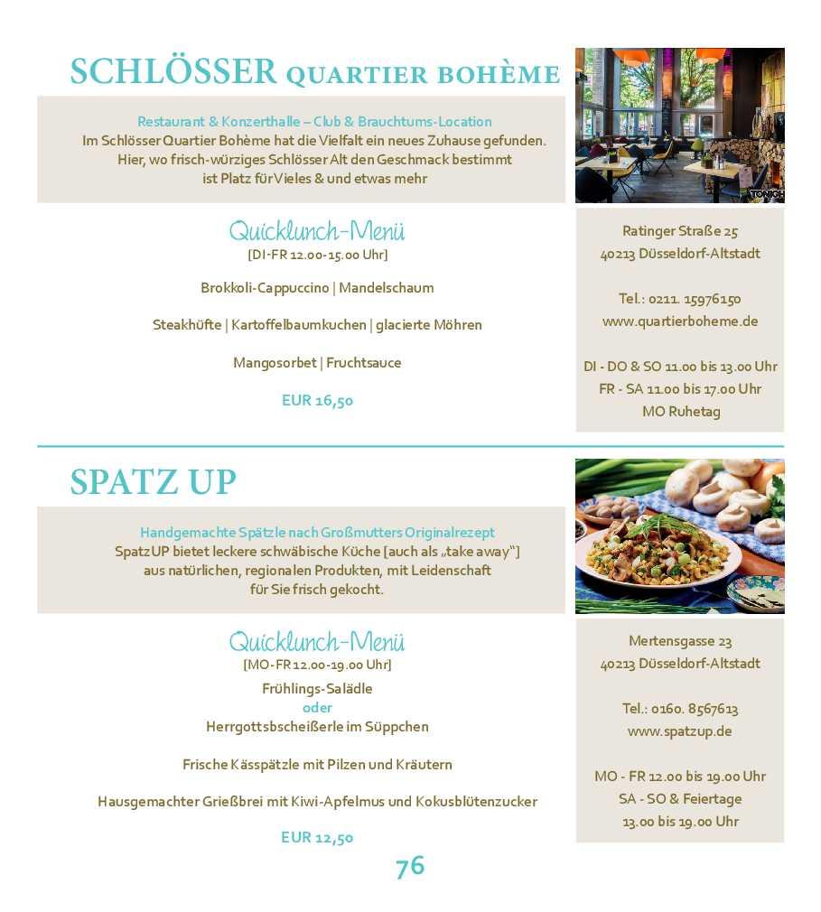 Großartig China Küche New Braunfels Menü Galerie - Küchenschrank ...