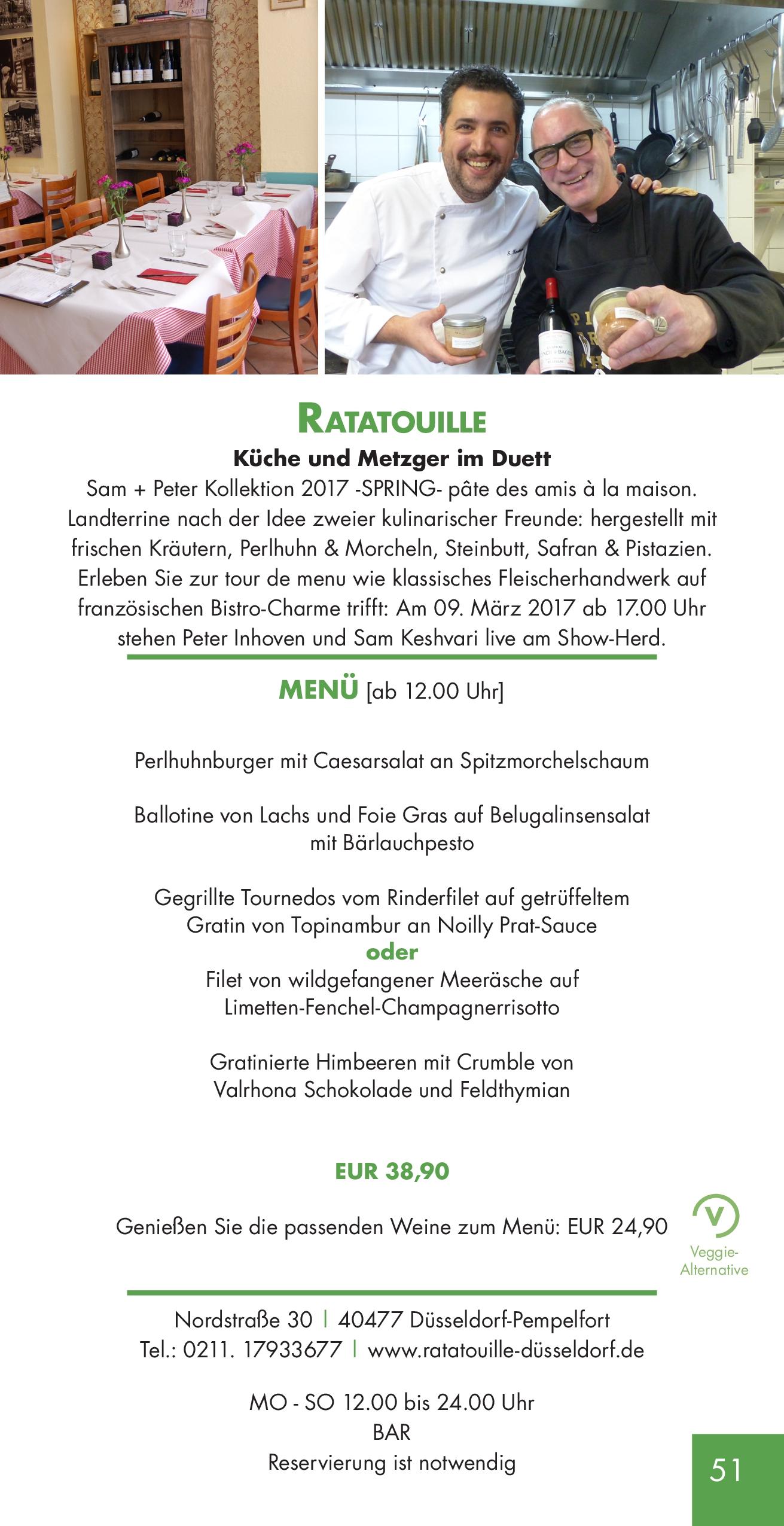 BROSCHÜRE-051