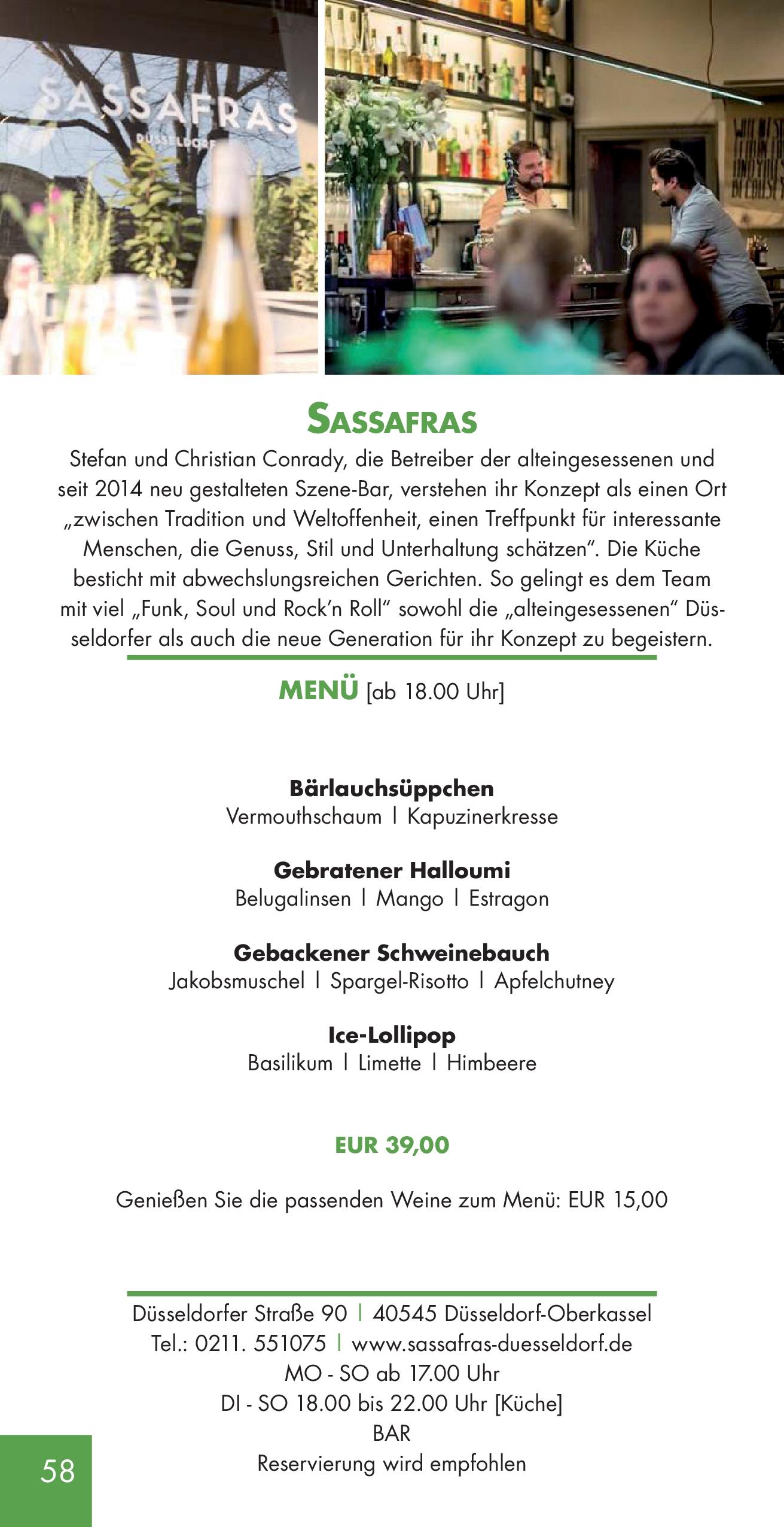 BROSCHÜRE-058